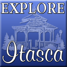 Explore-Itasca-Button.jpg