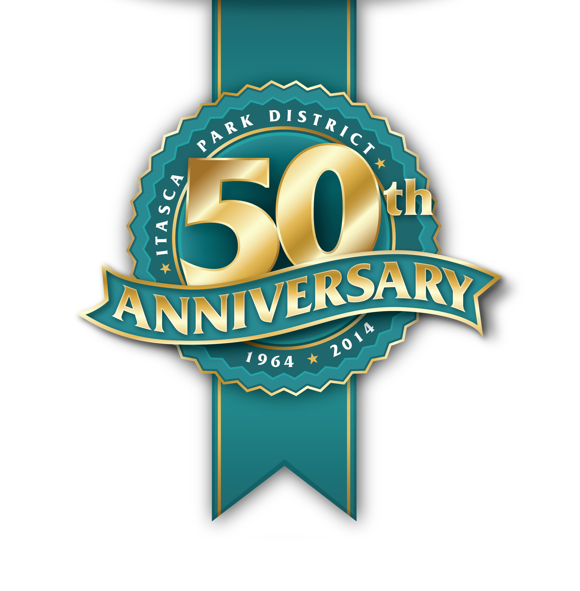 Itasca_2014_50th Anniversary Logo_Vert.jpg
